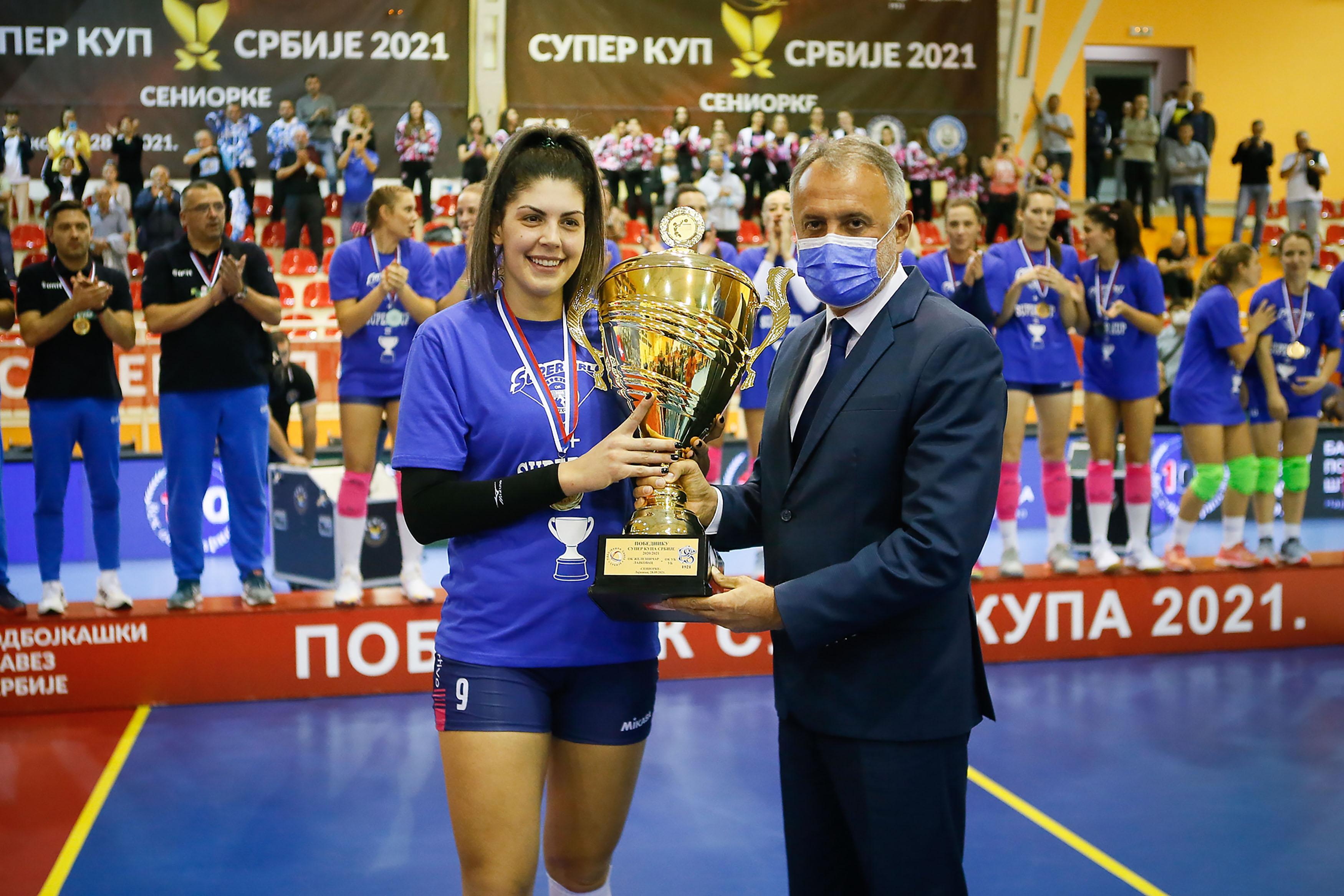 Super kup ostaje u Lajkovcu-0