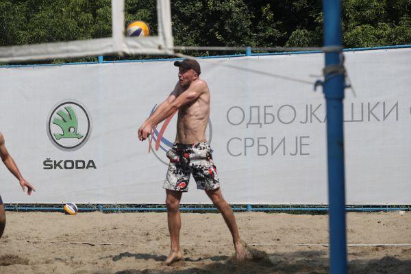 skoda-turnir-olimp-70263BF69C864-E2C9-7E40-2DE7-C42ACEC0499F.jpg