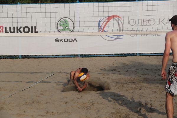 skoda-turnir-olimp-70435F6912552-0AF1-A3E8-1FF9-6706AEAF3BB5.jpg