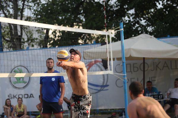 skoda-turnir-olimp-704527B6D9223-A2B7-08F9-CEA1-21C3AFA698DF.jpg