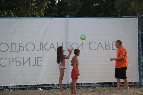 skoda-turnir-olimp-704758FF2C285-D3E3-E646-D566-3658C178D8F4.jpg