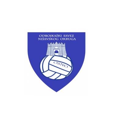 OS Nišavskog okruga